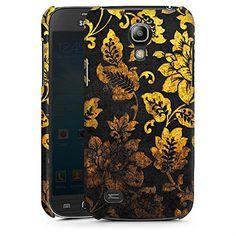 Samsung Galaxy S4 mini Hülle Premium Case Schutz Cover Or... https://www.amazon.de/dp/B00NY0WO5W/ref=cm_sw_r_pi_dp_x_OvuYybFEG9CT4