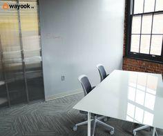 La limpieza del espacio de trabajo resulta muy importante, pero en ocasiones olvidamos como limpiar una silla de oficina. En este post te contaremos los pasos necesarios para dejar tu silla de oficina en perfectas condiciones.