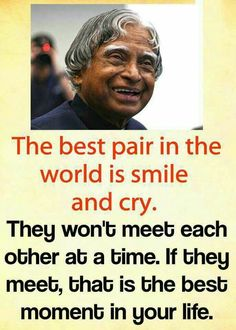 Apj Quotes, Motivational Picture Quotes, Morning Inspirational Quotes, Wisdom Quotes, Words Quotes, Qoutes, Life Lesson Quotes, Real Life Quotes, Reality Quotes