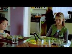 'Love is All You Need?' (Cortometraje gay) Kim Rocco Shields Film [SUBTITULADO ESPAÑOL] - YouTube