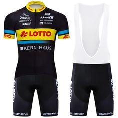 Mens MTB Bike Cycling Jerseys Bib Shorts Short Sleeve Clothing Bibs Tights  Black  Unbranded Mtb 55aaac33f
