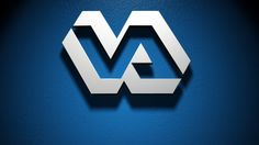 The Department of Veterans Affairs gave out more than $142 million dollars in bonuses nationwide in 2014, despite a series of scandals.