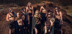 Ride Of The Valkyries, Viking Metal, Power Metal, God Of War, Metal Bands, Vikings, Brother, Wonder Woman, Superhero