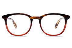 Warby Parker ( The Dr said I need glasses!!! Yayy! Oh which pair to get!)
