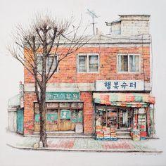 이미경/부산취미미술