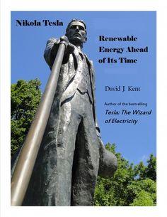 Tesla-Renewable-Energy-book-cover-2-791x1024.jpg (791×1024)