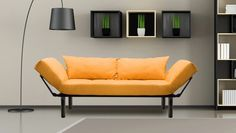 Best Sleeper Sofa and Sofa Bed Reviews
