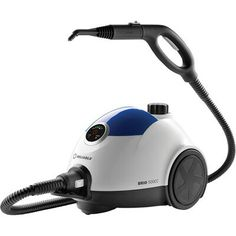 Reliable Brio Steam Cleaner — Includes 25-Pc. Accessory Kit, Model# 500CC