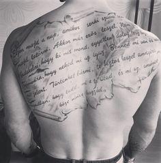 Tattoo Quotes, Tattoos, Tatuajes, Tattoo, Tattos, Inspiration Tattoos, Quote Tattoos, Tattoo Designs