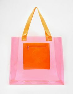 Valbiano | Aldo | Pinterest | Evening bags, Bags and Ps