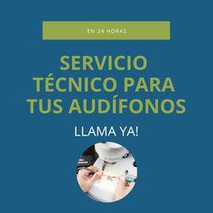 TU AUDÍFONO NECESITA REPARACIÓN?  Servicio técnico para audífonos, mantenimiento preventivo y correctivo, reparación y accesorios originales.  LLAMA AHORA!  611 0808 / 300 526 0573   solucionesauditivas.biz   #SolucionesAuditivas #ReparaciónYMantenimiento #Reparación #RepuestosOriginales #Soluciones #Hearing #Sound #60Años #Viernes #FelizViernes #FinDeSemana #Enero #2019 #Audición #PérdidaAuditiva #MejoramosTuAudición Personal Care, Preventive Maintenance, Tech Support, Happy Friday, January, Originals, Accessories, Self Care, Personal Hygiene
