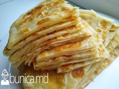 Tasty, Yummy Food, Apple Pie, Bakery, Food And Drink, Pizza, Sweets, Cooking, Ethnic Recipes