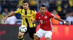 Dortmund, el último escollo para el Bayern antes del Real Madrid http://www.sport.es/es/noticias/bundesliga/dortmund-ultimo-escollo-para-bayern-5961394?utm_source=rss-noticias&utm_medium=feed&utm_campaign=bundesliga