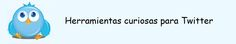 ¿Quieres saber cuánto dinero ha ganado #Twitter con tu cuenta? vía @Nuria García. Vota en: www.marketertop.com/social-media/%C2%BFquieres-saber-cuanto-dinero-ha-ganado-twitter-con-tu-cuenta-/ #SocialMedia