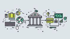 Banks Should Prepare For The Internet Of Things. It is widely acknowledged that the Internet of Things (IoT) will have a huge impact on nearly every industry, and financial services is no exception.
