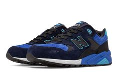 22 Best Sneakers images  dcba7967a