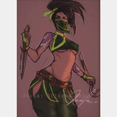 Exceptional Drawing The Human Figure Ideas. Staggering Drawing The Human Figure Ideas. Akali League Of Legends, League Of Legends Characters, Lol League Of Legends, Legend Drawing, Guy Drawing, Drawing Tips, Fantasy Characters, Female Characters, Akali Lol