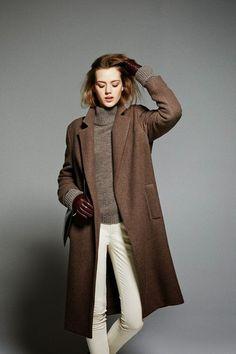 Den Spanske Modeverden