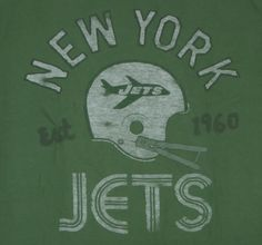 1000+ images about jets on Pinterest   New York Jets, Football ...