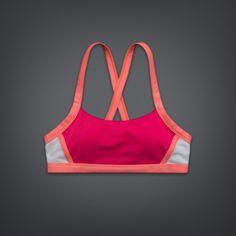 53b78a2347ccd  workout  outfits  sportswear  activewear  sportsbra