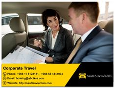 is one-stop service provider of the wide range of premium chauffeured transportation and related services. Suv Rental, Luxury Car Rental, Luxury Cars, Riyadh, Madina, Jeddah, Transportation, Range, Travel