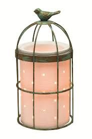 Birdcage Scentsy Warmer Wrap $12 (wrap only) www.oganequeen.scentsy.us