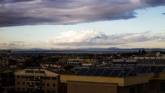 #skyinitaly #rome #italy #santamariadellemole #marino #photoftheday #picoftheday #pictureoftheday #instadaily #bestoftheday #clouds #sky #vipfotoart