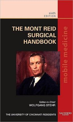 Download pdf books three thousand stitches pdf epub mobi by books type pdf the mont reid surgical handbook pdf epub mobi by the university of cincinnati residents complete read online fandeluxe Gallery