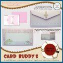 Girl Christening/Baptism/Naming Money Envelope Kit available at: http://cardbuddydesigns.com/index.php?main_page=product_info&cPath=56&products_id=226