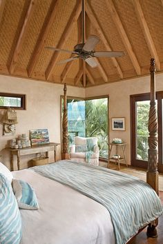 Caribbean Bedroom Design Extraordinary 88 Simple Tropical Caribbean Bedroom Decor Ideas  Caribbean Design Inspiration