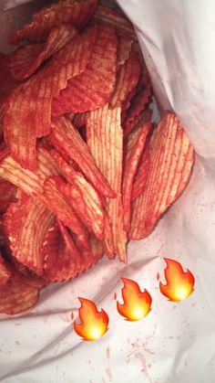 You like barbecue chips, so when I'm out I'll buy you some, and try and make you smile on a bad day. Junk Food Snacks, Food N, Food And Drink, Bread Food, Hight Light, Tumblr Food, Snap Food, Food Snapchat, Macaron
