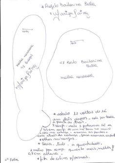 bailarina4.jpg (679×960)