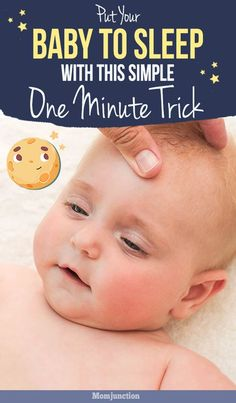 Put your baby to sleep with this simple one-minute trick – Newborn Baby Massage Third Baby, First Baby, The Babys, Dou Dou, Baby Care Tips, Baby Tips, Baby Supplies, After Baby, Pregnant Mom