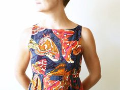 Jess' Boatneck Washi Maxi Dress + how to (Made By Rae) Boat Neck Dress, Boat Neck Tops, Dress Backs, New Dress Pattern, Dress Sewing Patterns, Skirt Patterns, Blouse Patterns, Washi Dress, Maxi Dress Tutorials