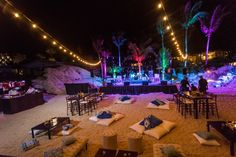 Unleashing the Power of Your Imagination for Creative Event Design in Cabo San Lucas Destination Wedding Planner, Cabo San Lucas, Wedding Night, Event Design, Good Music, Big Day, Creative, Party, Imagination