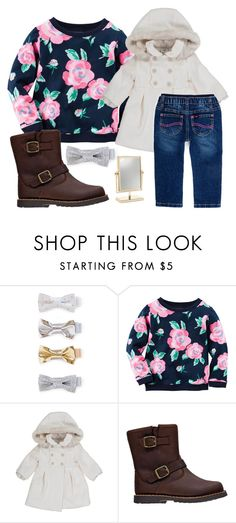 """""""Untitled #316"""" by panda-matowi0715 ❤ liked on Polyvore featuring UGG Australia, women's clothing, women, female, woman, misses and juniors"""