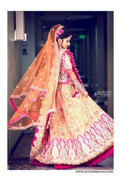 There is one thing-is she! Photo by Pics Art Studios, Raipur #weddingnet #wedding #india #indian #indianwedding #weddingdresses #mehendi #ceremony #realwedding #lehenga #lehengacholi #choli #lehengawedding #lehengasaree #saree #bridalsaree #weddingsaree #indianweddingoutfits #outfits #backdrops #groom #wear #groomwear #sherwani #groomsmen #bridesmaids #prewedding #photoshoot #photoset #details #sweet #cute #gorgeous #fabulous #jewels #rings #tikka #earrings #sets #lehnga