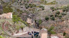 La Reserva de la Biosfera de La Rioja renueva este reconocimiento por diez años http://www.rural64.com/st/turismorural/La-Reserva-de-la-Biosfera-de-La-Rioja-renueva-este-reconocimiento-por--5628