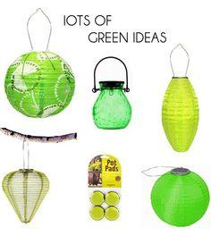Our Soji Solar Pod Lanterns From Www.allsopgarden.com | SOJI™ SOLAR  LANTERNS | Pinterest | Handmade Lanterns, Solar Products And Solar
