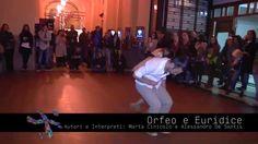 Per rivivere le emozioni della prima giornata di festival   Video-diary 13 novembre 2014 #LdOFCG #Salerno