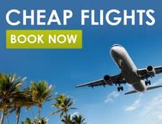 Better To Make Online Flight Booking And Hotel Booking Through Networking Site Visit: http://www.amazines.com/article_detail.cfm/6099649?articleid=6099649