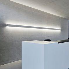 indirekte beleuchtung wohnzimmer led 1 deckenleuchte pinterest indirekte beleuchtung. Black Bedroom Furniture Sets. Home Design Ideas