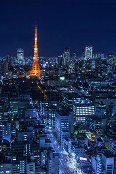 https://flic.kr/p/qt5bJF | World Trade Center Building, Minato, Tokyo