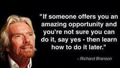 Profound Quotes