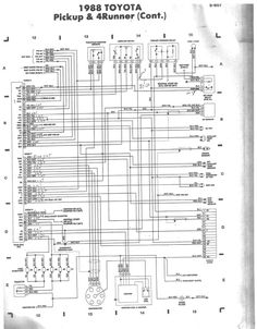 baker fabrication yota build racing parts 88 3vze 5 speed wiring diagram help yotatech forums