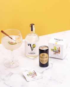 We've slashed the price for you! 🍋Limon is *now only R299* from our online store and we'll deliver to your door for free. It's a good time to look after yourself! The health benefits of the beautiful botanicals in our premium distilled spirit: > Cassia bark & Chamomile uplifts mood and help you calm down > Citrus geranium & lemon are amazing antioxidants and stimulate your immune system to help fight viruses Virgin Cocktails, Non Alcoholic Cocktails, Cassia Bark, Ginger Beer, Served Up, Cocktail Recipes, Vodka Bottle, Spicy, Lime