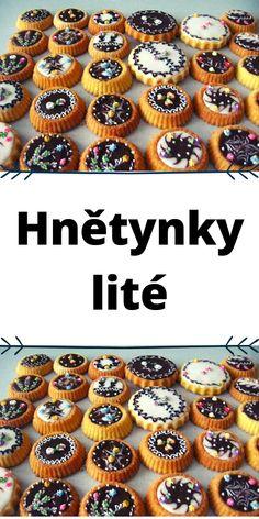 Doughnut, Tiramisu, Sweet, Desserts, Food, Candy, Tailgate Desserts, Deserts, Essen