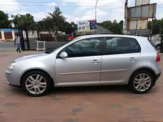 Used Volkswagen Golf Tdi Sportline for sale in Gauteng, car manufactured in 2009 Golf Design, Club Design, Xenon Headlights, New Tyres, Play Golf, Alloy Wheel, Car Detailing, Volkswagen Golf, Golf Clubs