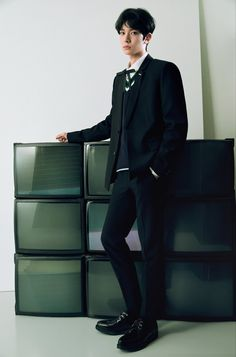 Fandom, K Pop, Bh Entertainment, Yoon Park, Jake Sim, Give And Take, Le Net, Kim Sun, Sung Hoon