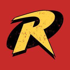 Check out this awesome 'Robin' design on @TeePublic! batman-and-robin, batman-symbol, t-batman, classic-batman, batman-comics, batman-returns, batman-origins, dark-knight-returns, son-of-batman, harvey-dent, the-dark-knight-returns, nightwing, joker-and-harley, young-justice-omega, batman-arkham-asylum, robin, justice-league, dc-universe, man-of-steel, dc-comics, dc, dc-comic, clark-kent, the-dark-knight, superman, joker, dark-knight, gotham, the-flash